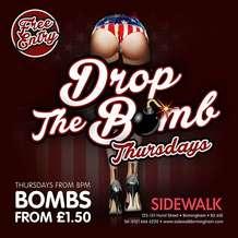 Drop-the-bomb-1470993162