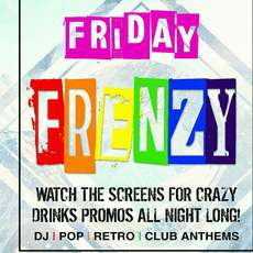 Friday-frenzy-1502484544