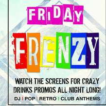 Friday-frenzy-1502484559