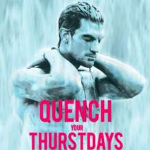 Quench-your-thurstdays-1502485140