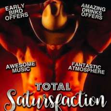 Total-satisfaction-1502485235