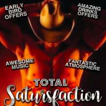 Total-satisfaction-1502486091