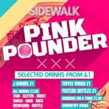 Pink-pounder-1516218236