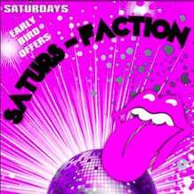 Saturs-faction-1520104501