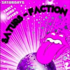 Saturs-faction-1534233758
