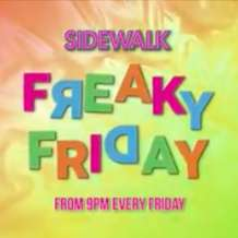Freaky-friday-1546275670