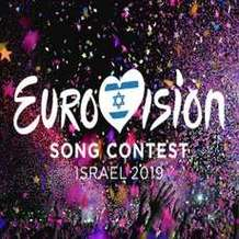 Eurovision-party-1556359616