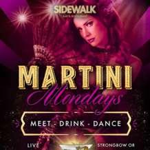 Martini-mondays-1556361866