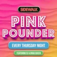 Pink-pounder-1565538480