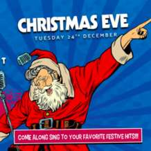 Chrismtas-eve-special-christmas-karoke-night-1576946808