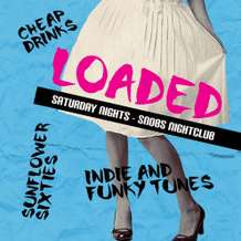 Loaded-snobs