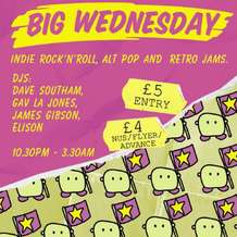 Big-wednesday-1355568342