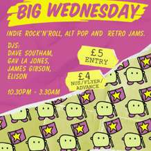 Big-wednesday-1365412401