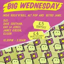 Big-wednesday-1375384043