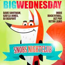 Big-wednesday-1470648495