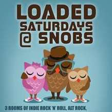 Loaded-saturday-1470649466