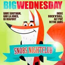 Big-wednesday-1492428601