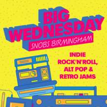 Big-wednesday-1502520790