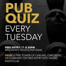 Snobs-bar-pub-quiz-1506943085