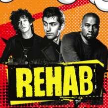 Rehab-fridays-1514804918