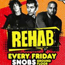Rehab-1523394434