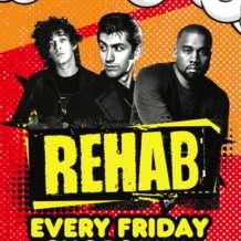 Rehab-1534235685