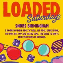 Loaded-saturdays-1534272784