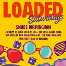Loaded-saturdays-1534272998