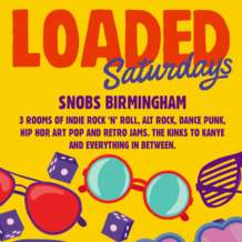 Loaded-saturdays-1546276848