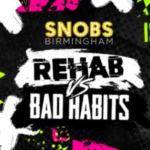 Rehab-vs-bad-habits-1546277079