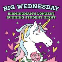 Big-wednesday-1556395358