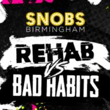 Rehab-vs-bad-habits-1556396302