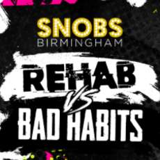 Rehab-vs-bad-habits-1556396335