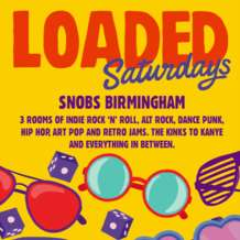 Loaded-saturdays-1556396687