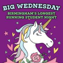 Big-wednesday-1565547793