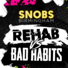 Rehab-vs-bad-habits-1565548294