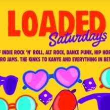 Loaded-saturdays-1577619710