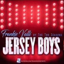Jersey-boys-tribute-1578950278
