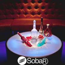 Saturdays-sobar-1502525965