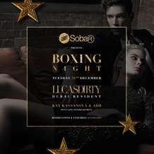 Boxing-night-party-1513113337