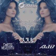 Sobar-saturdays-1514806872