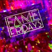 Fame-fridays-1546337400