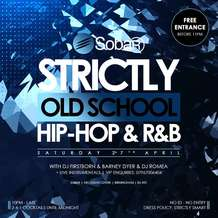 Strictly-old-school-1556362725