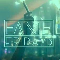 Fame-fridays-1556394063
