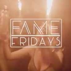 Fame-fridays-1577621576