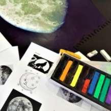 Birmingham-heritage-lunar-pastels-1565808613