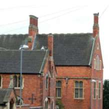Birmingham-heritage-pugin-in-handsworth-1565809711