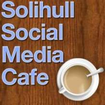 Solihull-social-media-cafe
