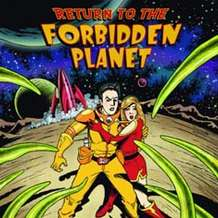 Return-to-the-forbidden-planet-2011