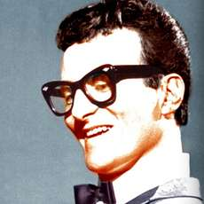Buddy-holly-s-winter-dance-party-1342470654